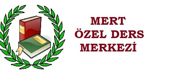 mert-ozel-ders-merkezi