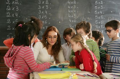 ilkokul-matematik-ogretmenleri